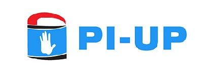PI-UP
