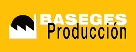 baseges software gestion erp