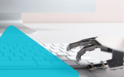 La automatización en las tareas de gestión