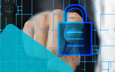 ¡Nadie está a salvo!, la seguridad de las copias online