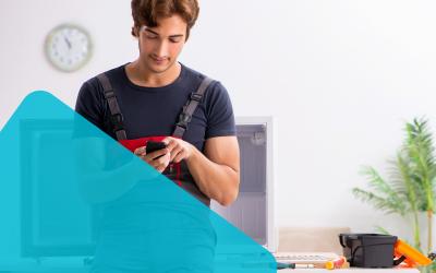Presentación online «Movilidad, digitalización y gestión para empresas de obras, servicios y mantenimientos»
