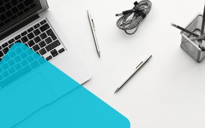 Presentación online «Movilidad, digitalización y gestión para empresas de obras, servicios y mantenimientos» – Asociación AEN