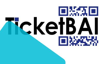 El software de gestión de Programación Integral se adapta al TicketBAI